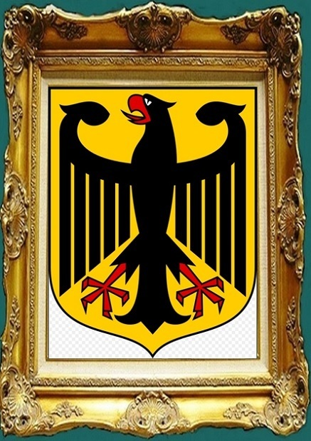 Coat of arms of Germany.jpg